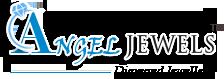 Angel Jewels