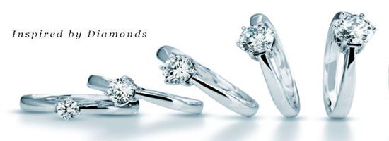 Exquisite Designer jewellery