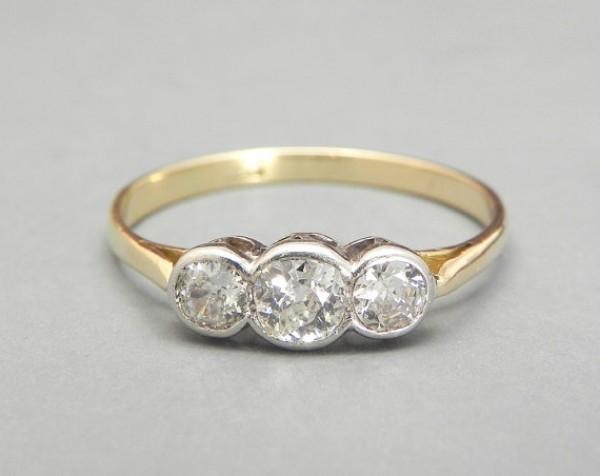 0-5 diamond stones