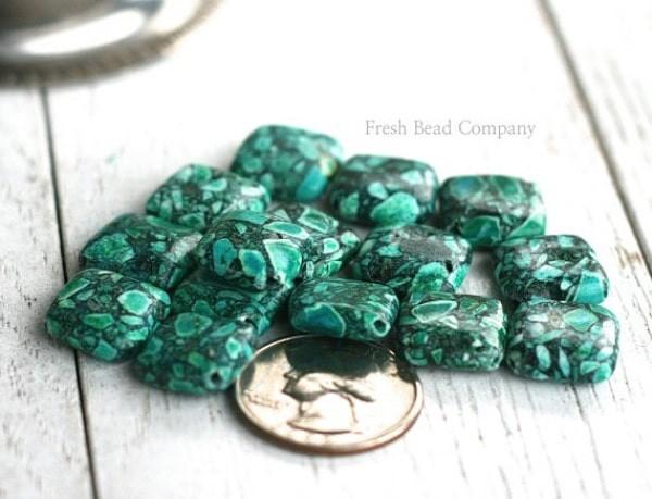 diamond square suppliers