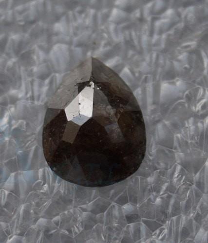 diamond oval suppliers