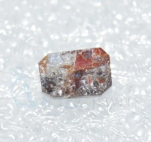 fancy diamond suppliers