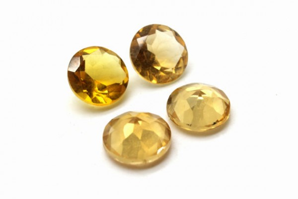 diamond rounds suppliers