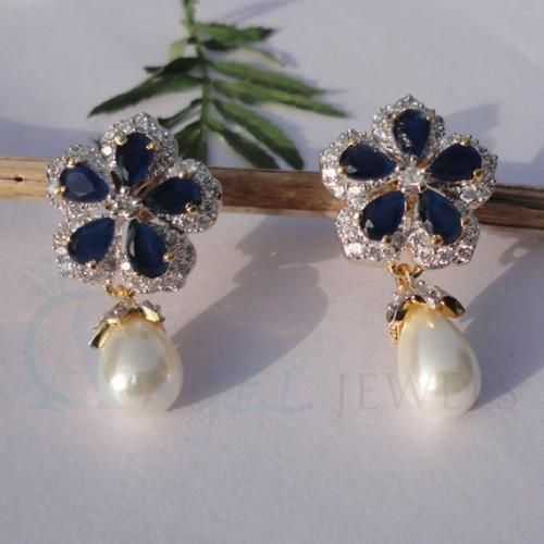 fashion gemstone jewelry