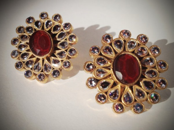 Occasion - Angel Jewels