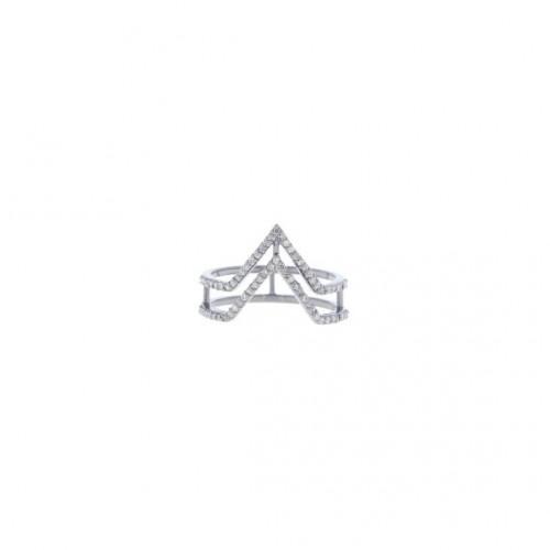 single cut diamond manufacturer in india