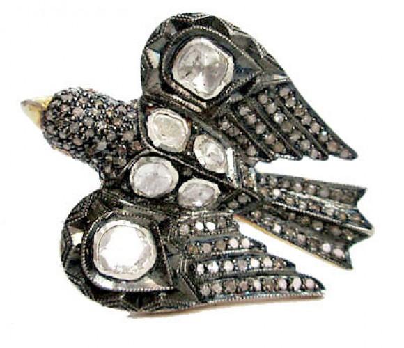 single cut diamond manufacturer