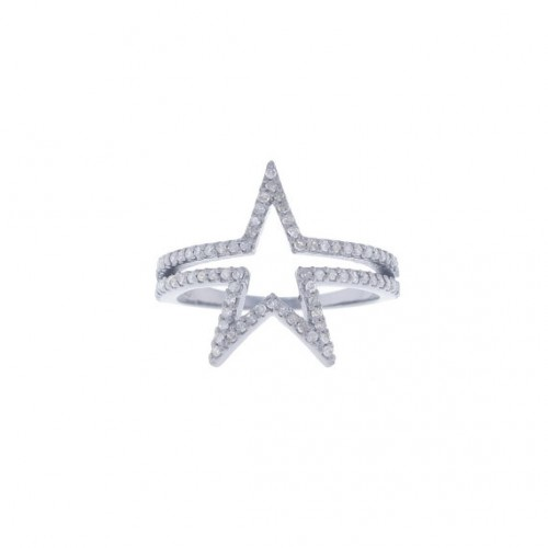 star diamonds manufacturer