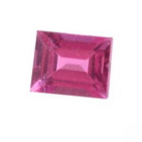 Tourmaline Gemstones